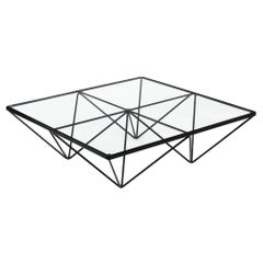 Modernist Coffee Table