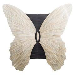 Papillon Cabinet II, FR