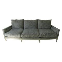 Paradis Sofa, a John Hutton Design