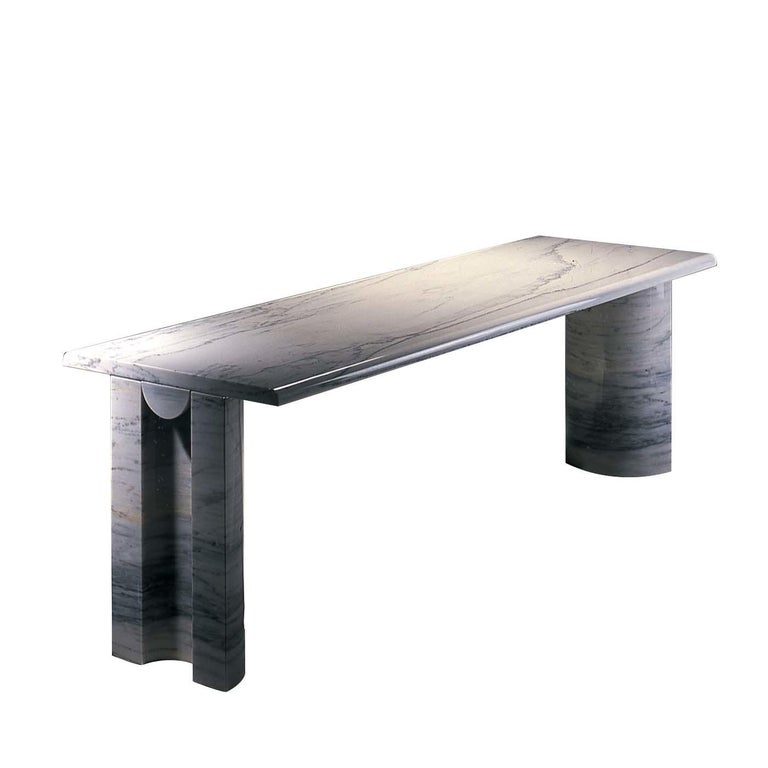 Pariana Table In New Condition For Sale In Milan, IT