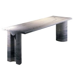 Pariana Table
