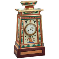Table Clocks and Desk Clocks