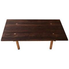 Parme, Table, Matang