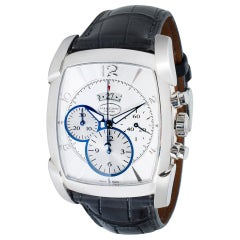 Parmigiani Fleurier Kalpagraph PF010959-01 Chronograph Men's Watch in Palladium