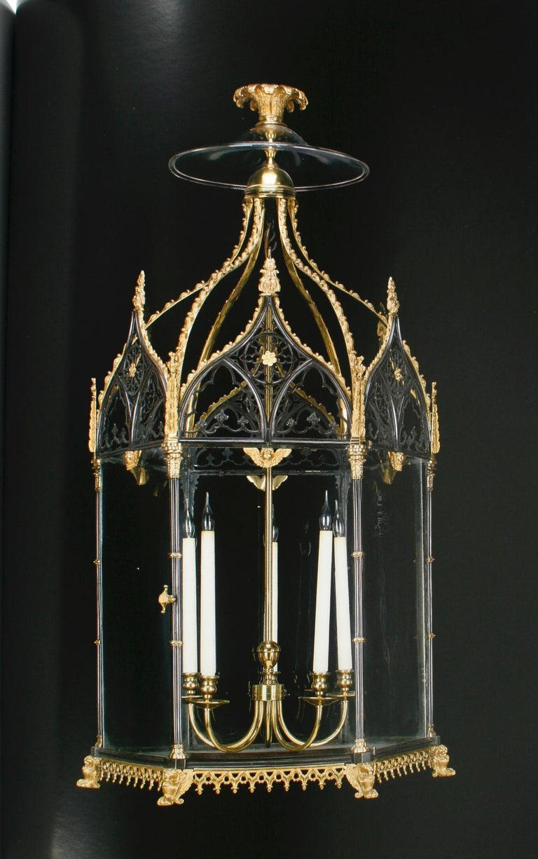 Partridge: Christie's New York May 17, 2006 For Sale 7