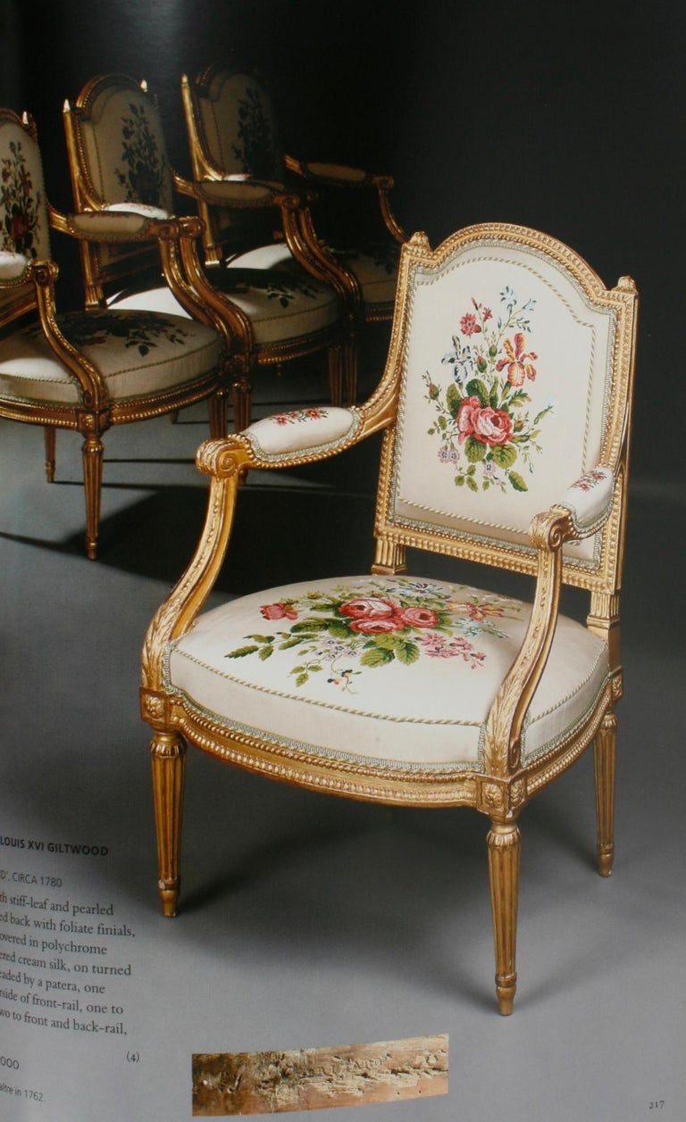 Partridge: Christie's New York May 17, 2006 For Sale 10
