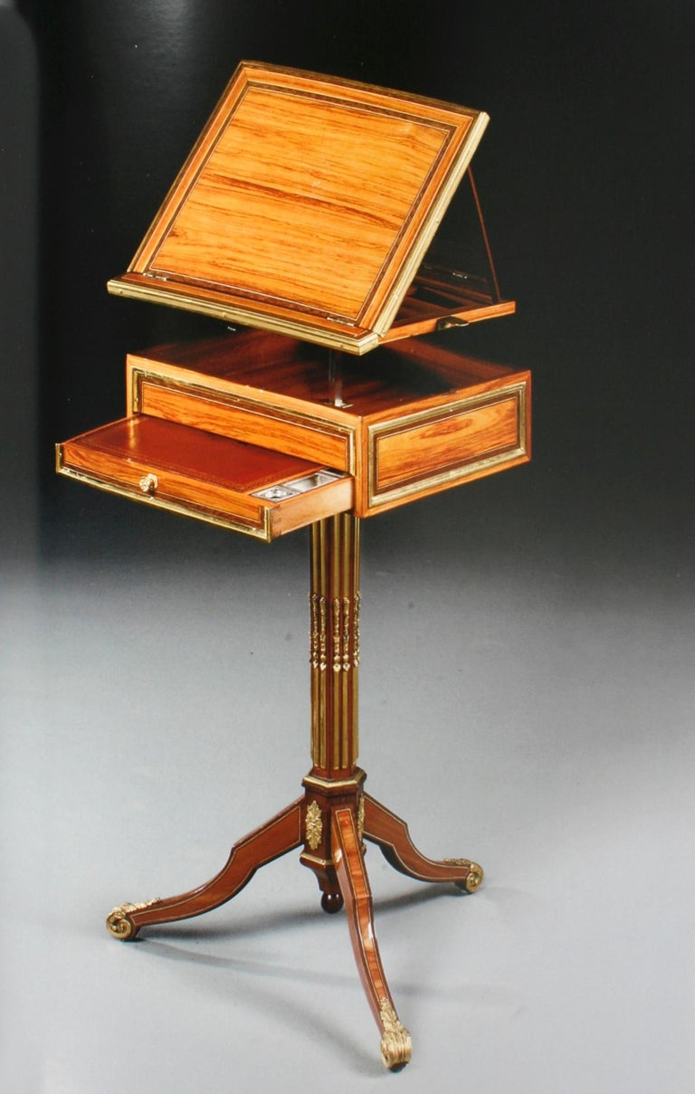 Partridge: Christie's New York May 17, 2006 For Sale 11