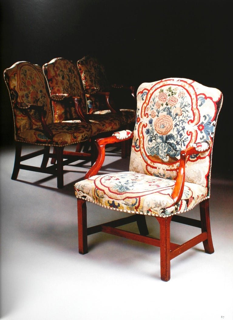 Partridge: Christie's New York May 17, 2006 For Sale 3