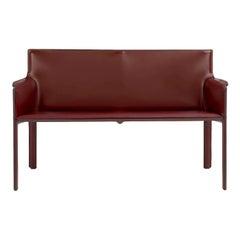 Pasqualina Relax Sofa by Grassi&Bianchi