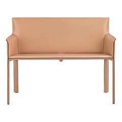 Pasqualina Sofa by Grassi & Bianchi