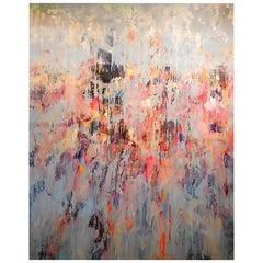 Passing through Life like a Wild Wind by Arturo Mallmann