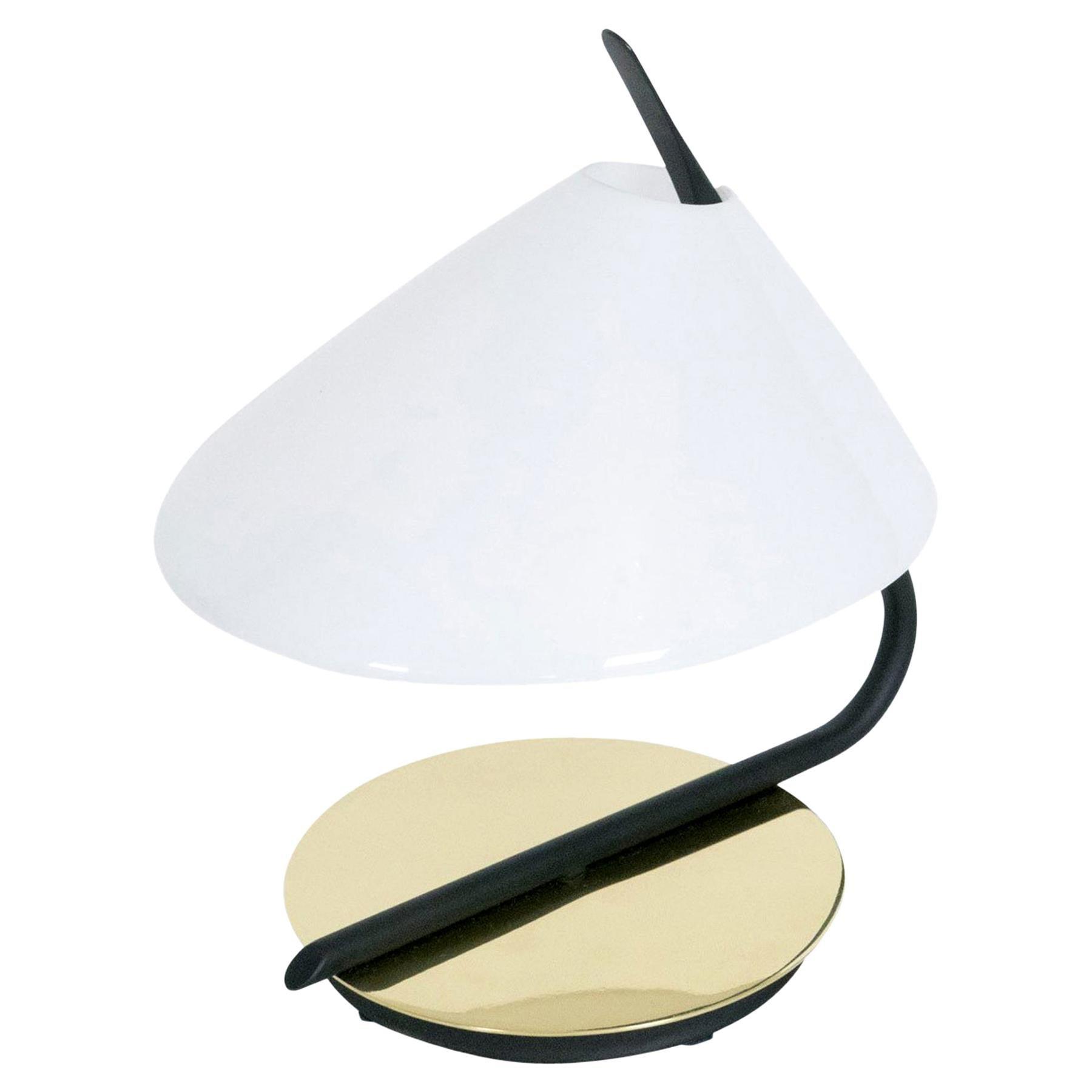 Passy Primo Table Lamp by Bourgeois Boheme Atelier