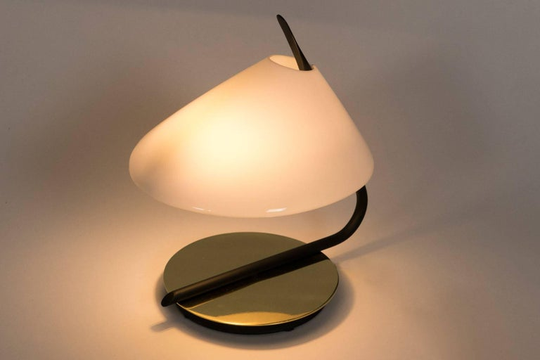 Mid-Century Modern Passy Primo Table Lamp For Sale