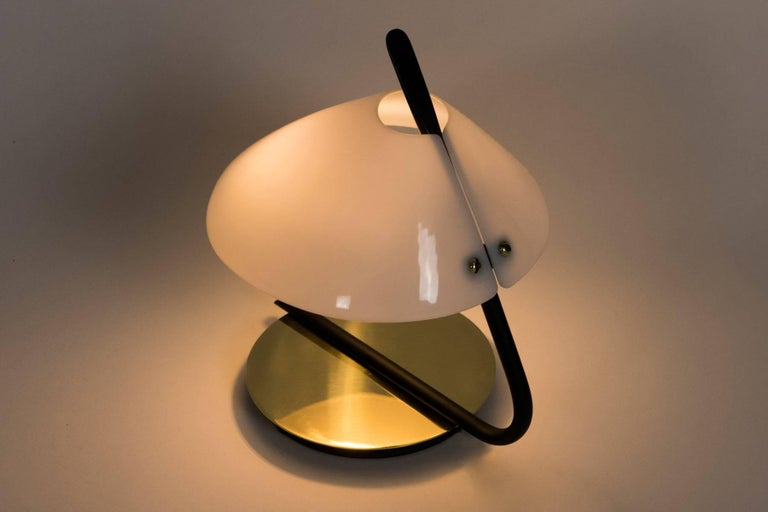 American Passy Primo Table Lamp For Sale