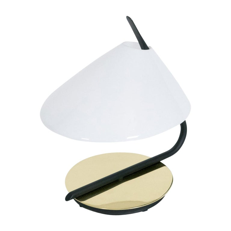 Passy Primo Table Lamp For Sale
