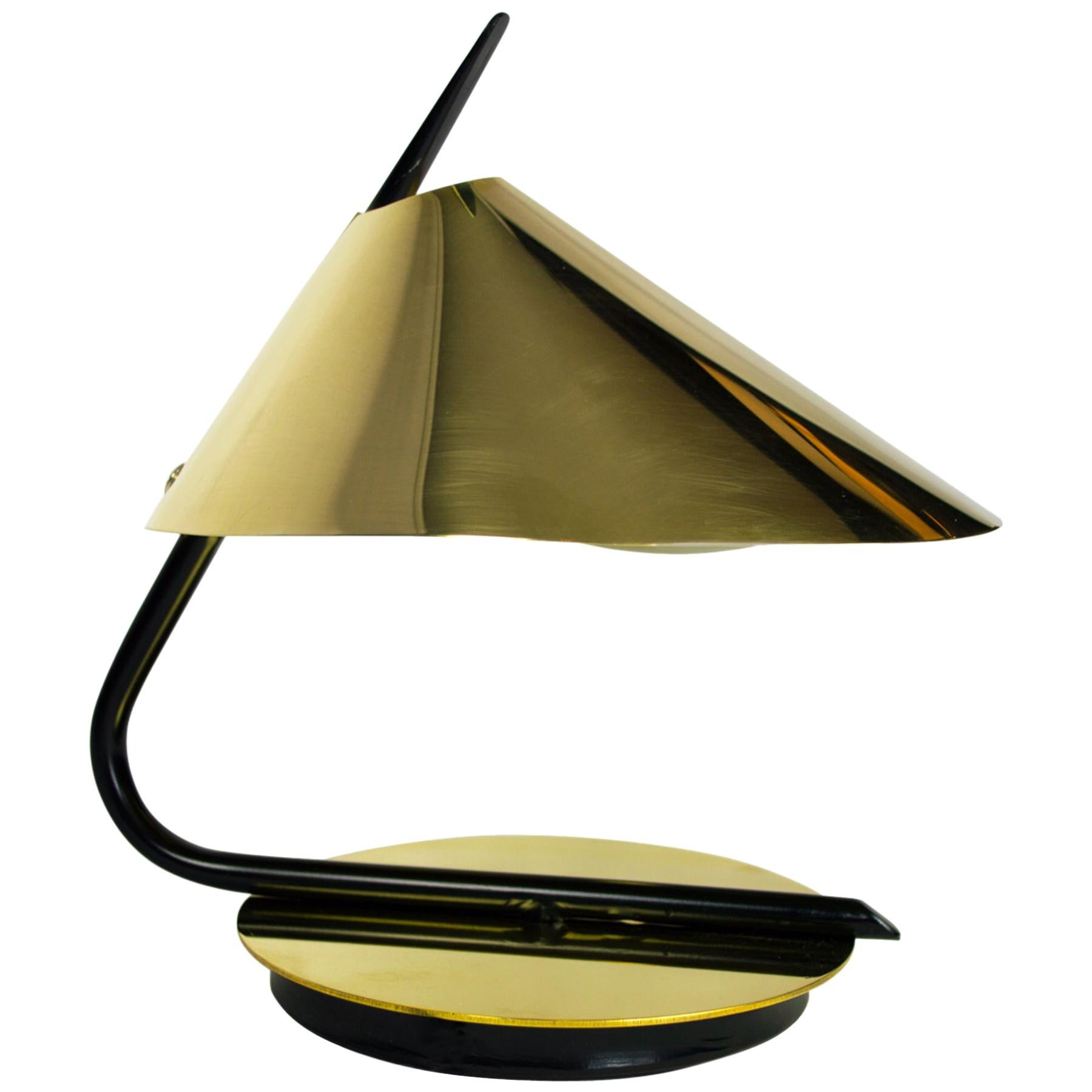 Passy Table Lamp, Small Model by Bourgeois Boheme