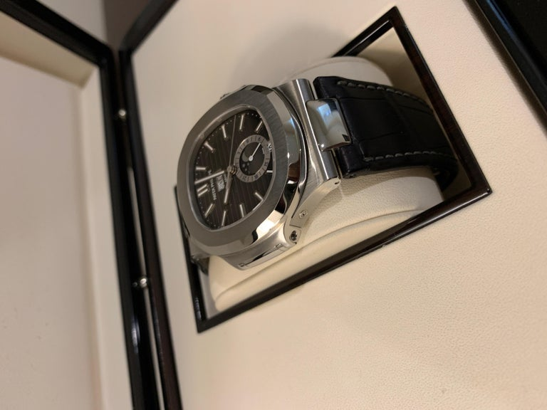 I accept trades for some other watches, diamonds, jewelry. Let me know if you have anything you would like to trade as well. If piece is already sold will get a new one for you make take 1-3 weeks.  Make your best offer! Want to sell quickly!  FS: