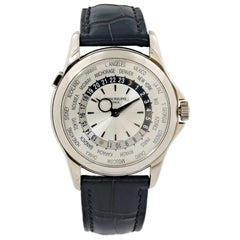 Patek Philippe Complications World Time 5230G-019 Men's Watch