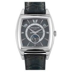 Patek Philippe Gondolo Calendario Watch 5135P-001