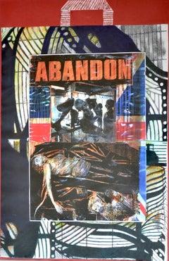 Abandon II, Beans