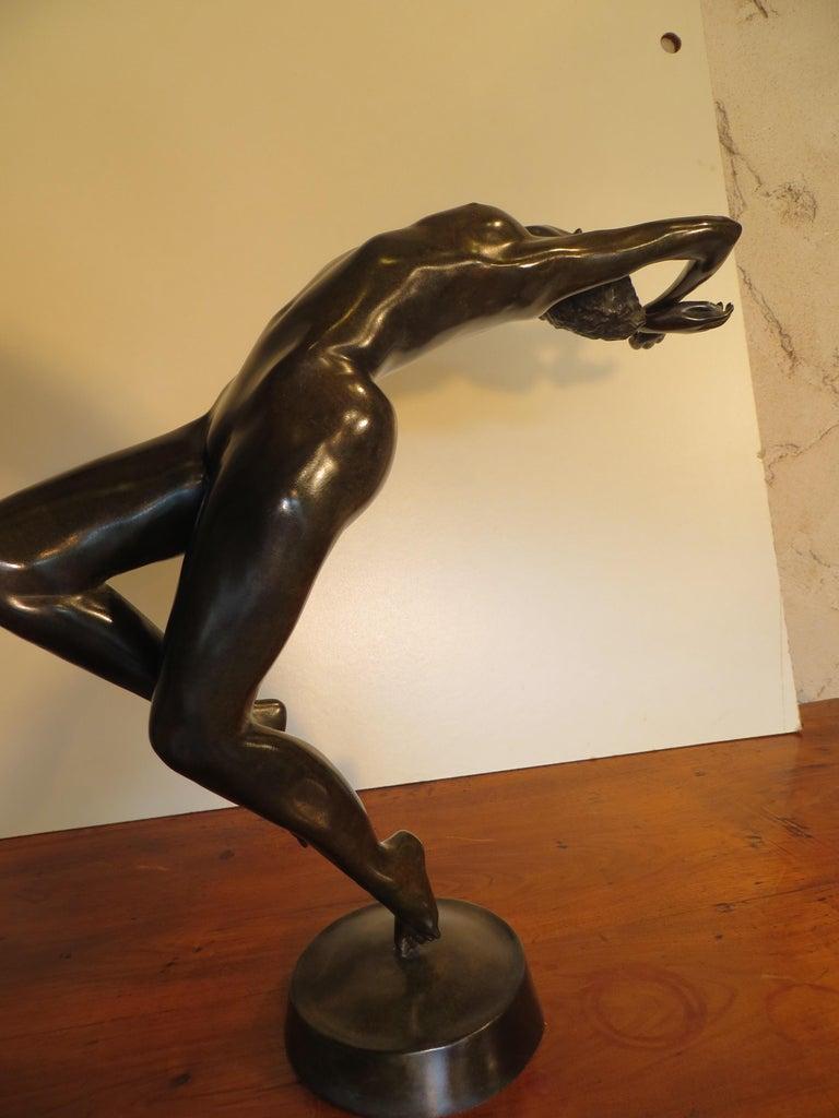 La Dance For Sale 1