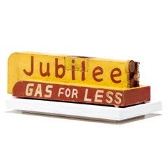 Jubilee Car