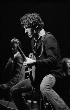 Bruce Springsteen, 1978