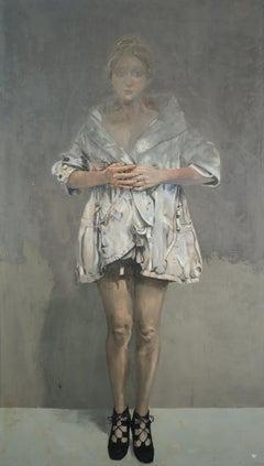 Louise Vernet