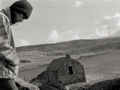 George Harrison, Isle of Skye, Scotland