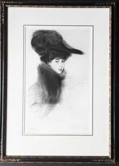 La Duchesse de Marlborough, Consuelo Vanderbilt