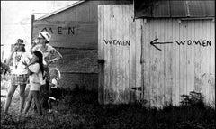 Wemen, Pilot Grove, MO, 1975