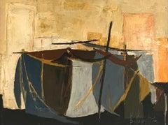 Sailboats n°2