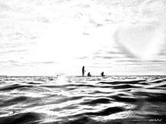 Sound Surf l