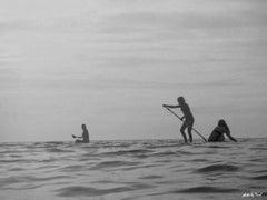 Sound Surf ll