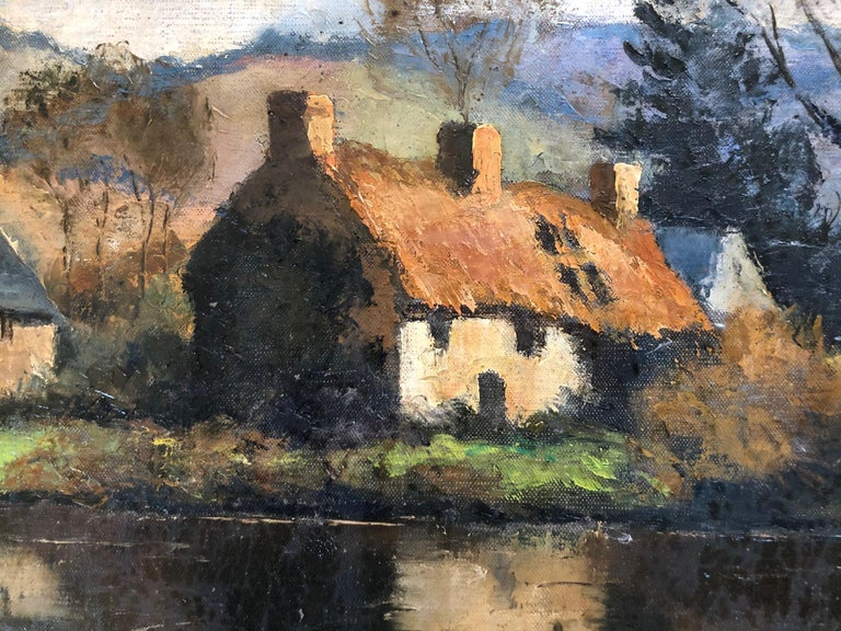 Paul Émile Pissarro