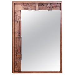 American Wall Mirrors