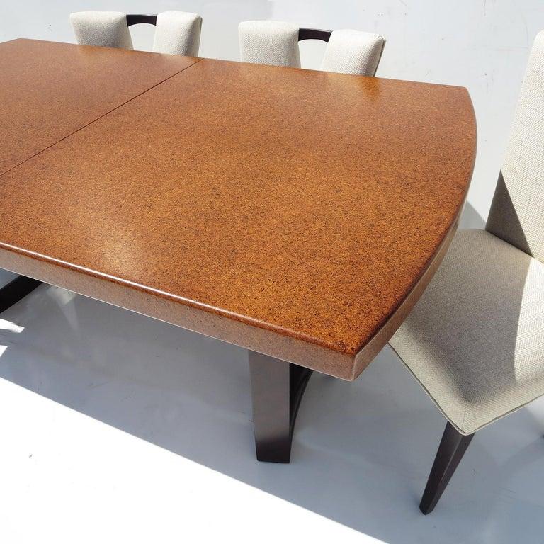Reveal Secrets Dining Room Furniture Cork 50