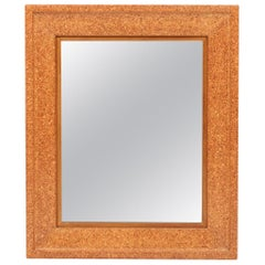Paul Frankl Cork Mirror