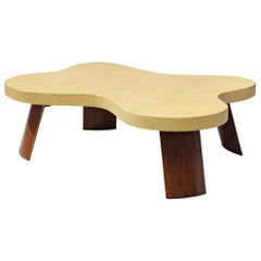 Paul Frankl Tables
