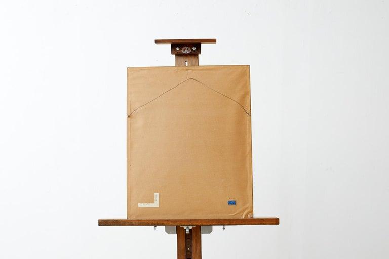 Le Vieux Manuscrits, Coree-Seoul For Sale 9