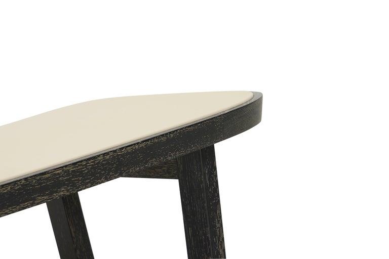 Mid-20th Century Paul Laszlo Coffee Table For Sale