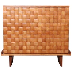 Paul Laszlo Dresser for Brown Saltman