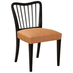 Paul Laszlo Side Chair