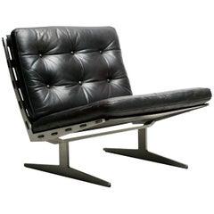 Paul Leidersdorff Lounge Chair