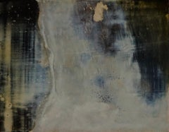 American Abstract Contemporary Art by Paul Lorenz - January 30, No. 2