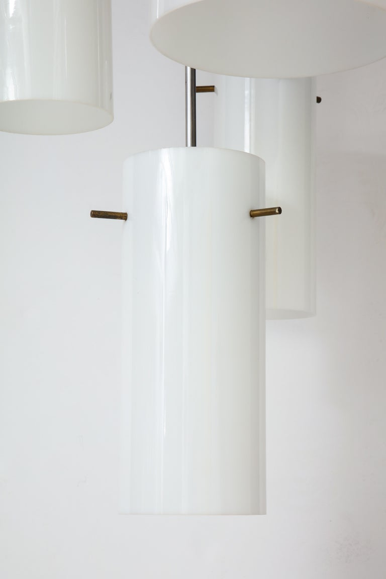 Paul Mayen Hanging Fixture for Habitat For Sale 2