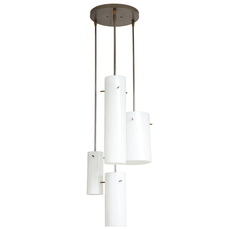 Paul Mayen Hanging Fixture for Habitat For Sale