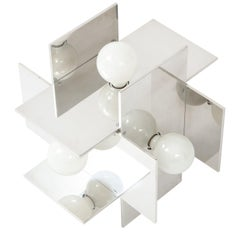 Paul Mayen Table Lamp for Habitat