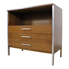 Paul McCobb Calvin Group Bachelor Chest/Media Centre