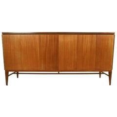 Paul McCobb Calvin Group Mid Century Modern Dresser